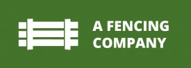 Fencing Pinjarra - Temporary Fencing Suppliers