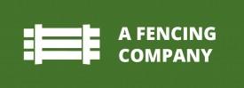 Fencing Pinjarra - Fencing Companies